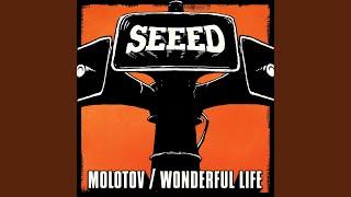 Wonderful Life (Instrumental)
