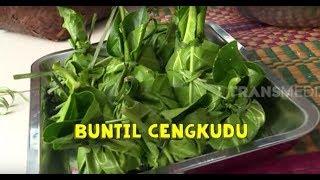 Buntil Cengkudu | JEJAK SI GUNDUL (19/12/19) Part 3