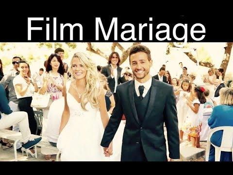 Mariage sous la neige film complet - Coup de foudre a bollywood le film entier en francais ...