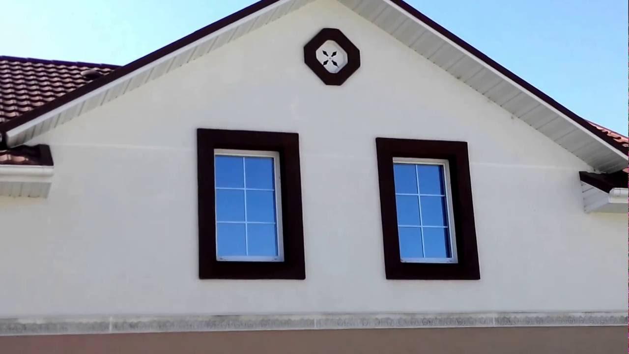 цвет короеда фото домов