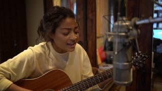 Repeat youtube video Ed Sheeran - Shape of You (Cover) by Dana Williams