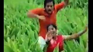 ENNAI THOTTU ALLIKONDA Evegreen tamil song, Karthik and Ilaiyaraja hits BSNLSWAMI