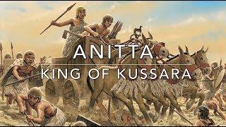 Baixar Anitta: King of Kussara