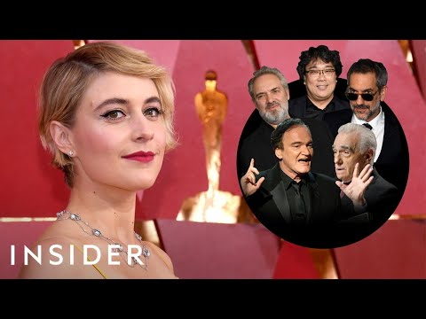 why-greta-gerwig-should-have-won-the-best-directing-oscar- -the-art-of-film