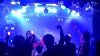 明根凛-AkaneRin-2017.11.18新宿SCIENCE ~GIRLS SCIENCE Vol.1~