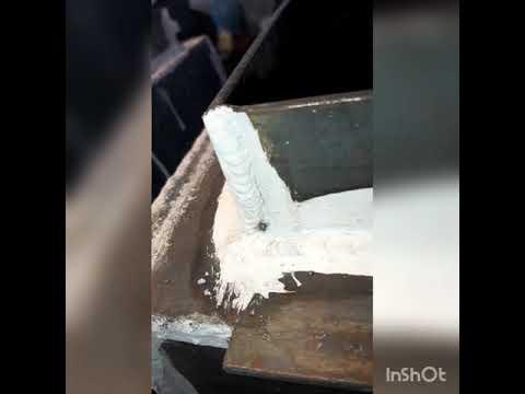 видео: Твердотопливный котел для теплицы своими руками.