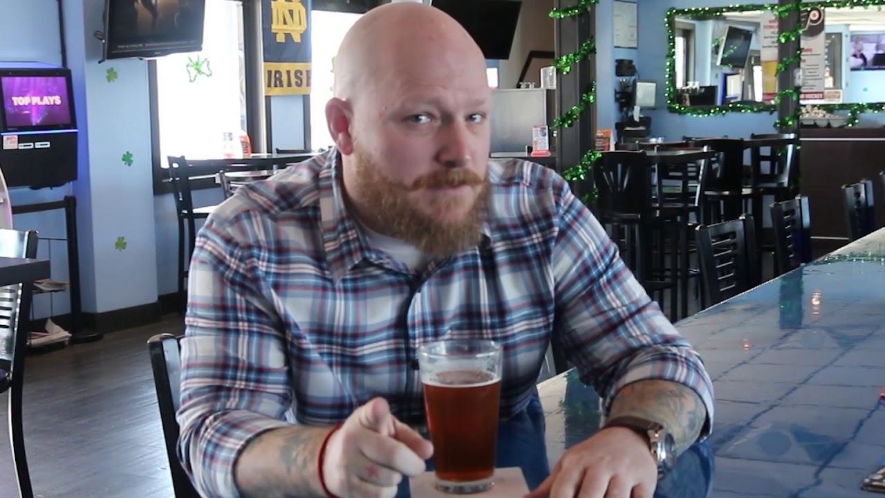 2018-atlantic-city-beer-festival-promo