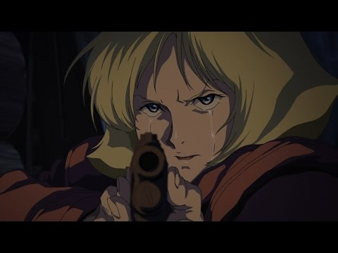 THE ORIGIN - Chronicle of the Loum Battlefield Trailer 2  (CN.HK.TW.EN.KR.FR Sub)
