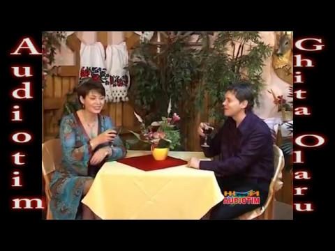 Puiu Codreanu - Adriana Antoni - Dumnezeu tine cu mine - nou