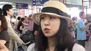 happy bithday mao asada~Love from China
