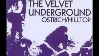The Velvet Underground - What Goes On (Hilltop Pop Festival, 1969)