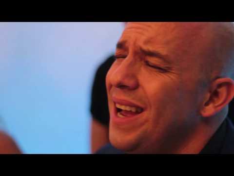 Alguien menos tu DTOUR ft. Marco Jacques