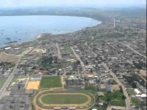 Cabinda сколько стоят ссср деньги бумажные