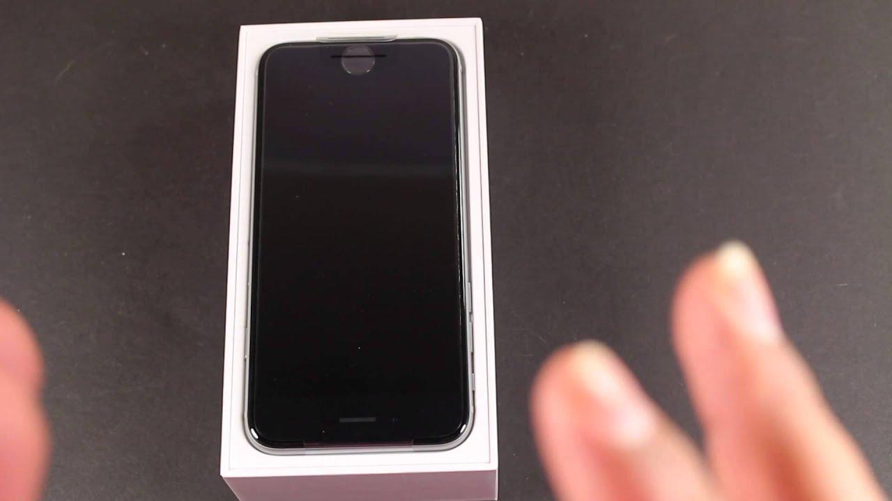 apple iphone 6 space grey. apple iphone 6 space grey
