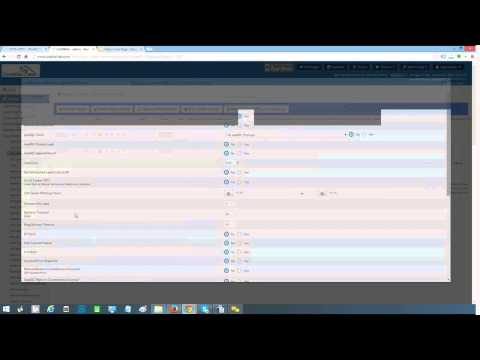 boberdoo.com Overview Demo With Ping Post   Lead Software