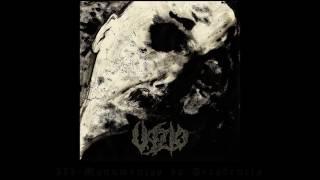 Vazio (debut - full album) 2017