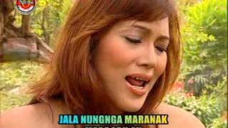 Jeges Trio - Baju Nabirong Parsirangan (Official Lyric Video)