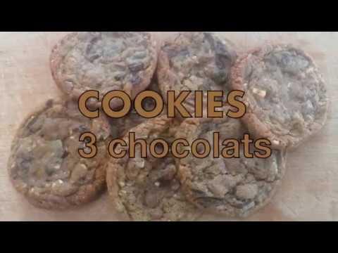recette-de-champions-5-:-cookies-aux-3-chocolats---gabriel-rochard