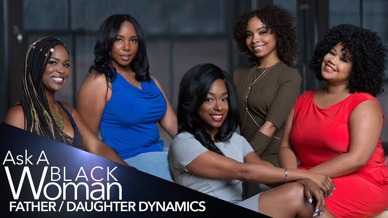 """Fatherless Daughters Tend to Date Motherless Sons"" 