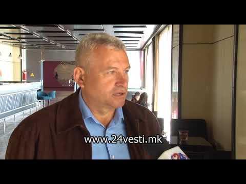 Експерти: Има реални шанси Македонија да влезе во ЕУ и НАТО