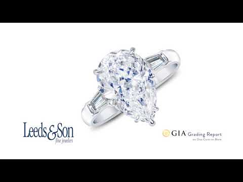 Diamond Jewelry in Palm Desert