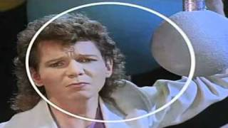 Icehouse - No Promises (UK Version)