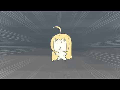 【GENRE SHUFFLE 3】 ある日、DTM妖精の夢を見た - 5argon【BMS BGA】