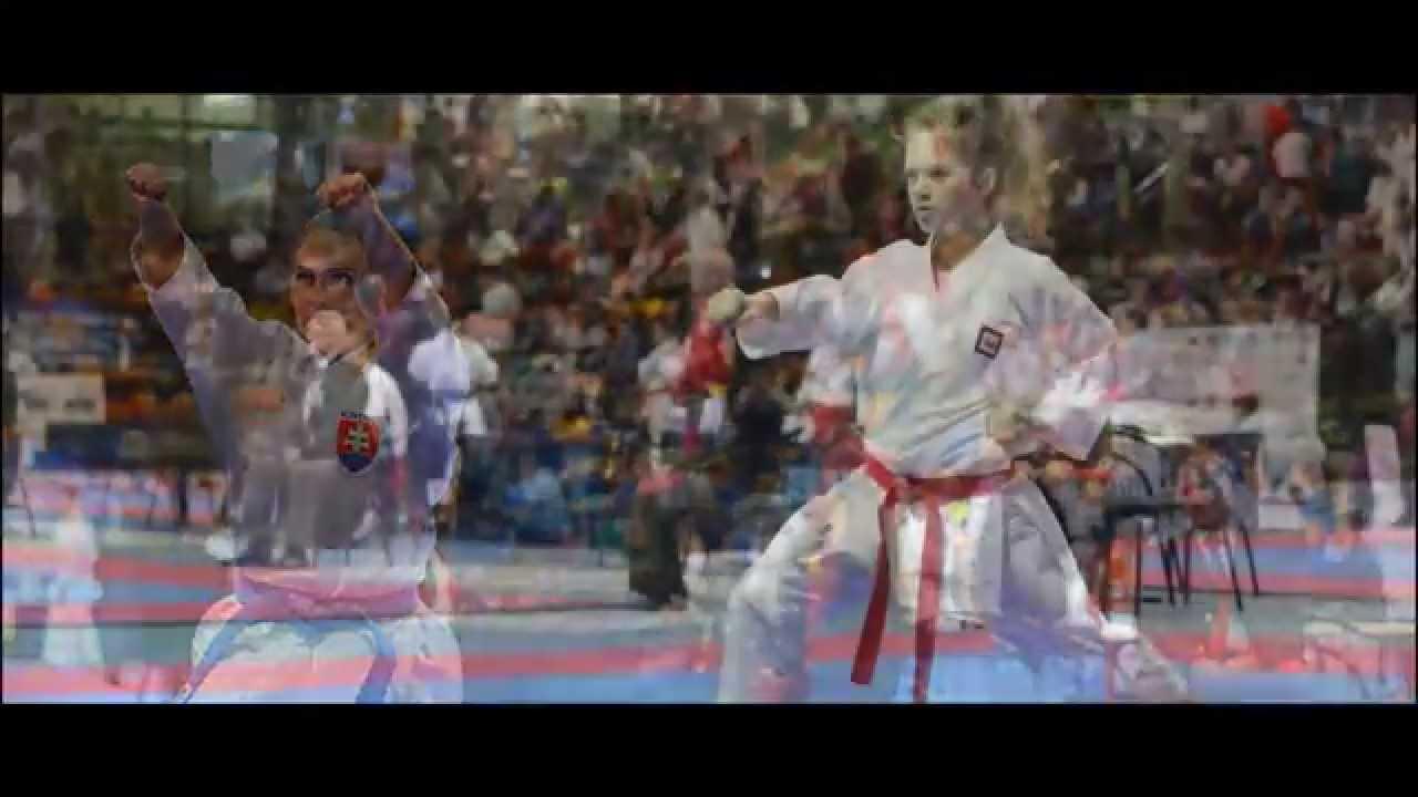 Zagrebacki Karate Savez