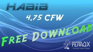 [PS3] Multiman 4.76 CFW + Download!