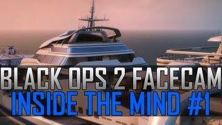 black ops 2 inside the mind of yarasky 1 beslissingen nemen dutch commentary