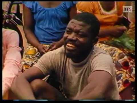 La chute de Bokassa (1979)