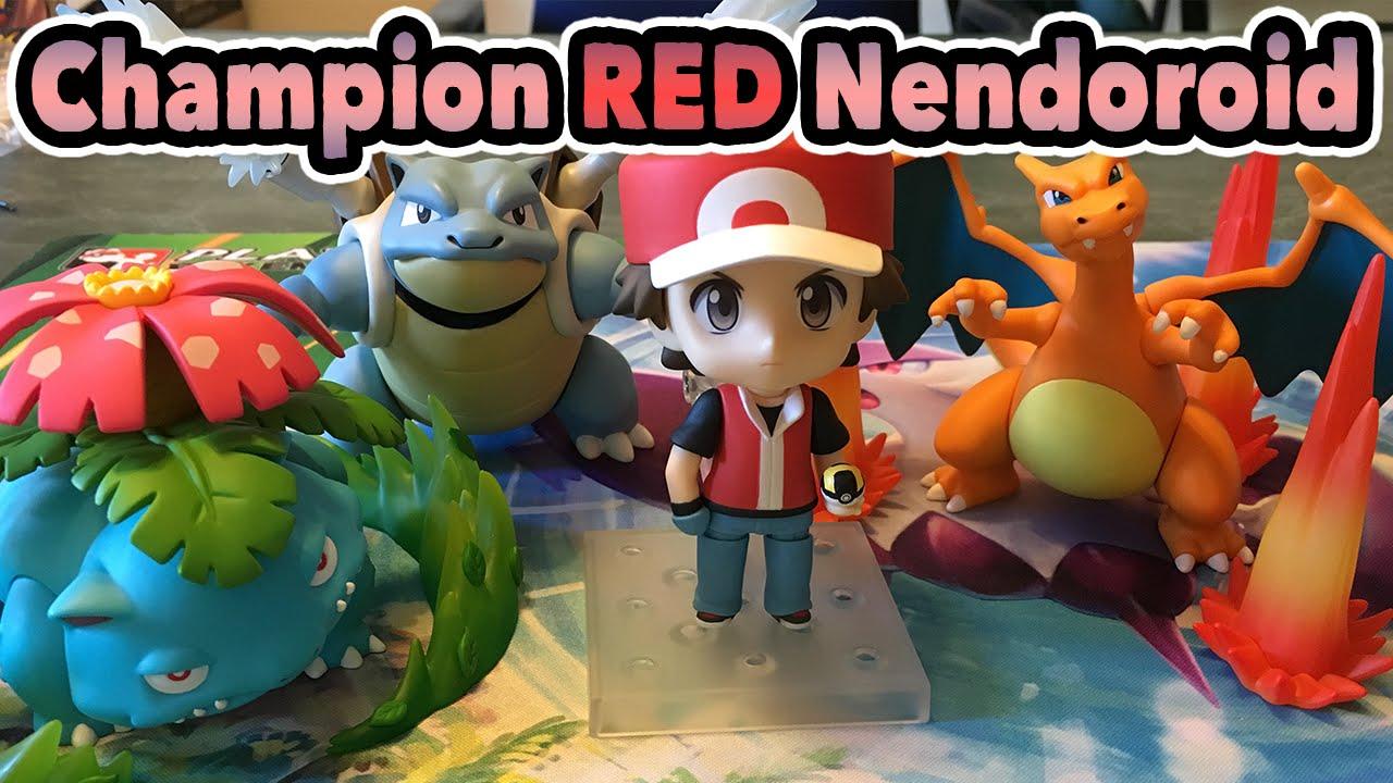 Red (game) - Bulbapedia, the community-driven Pokémon ...