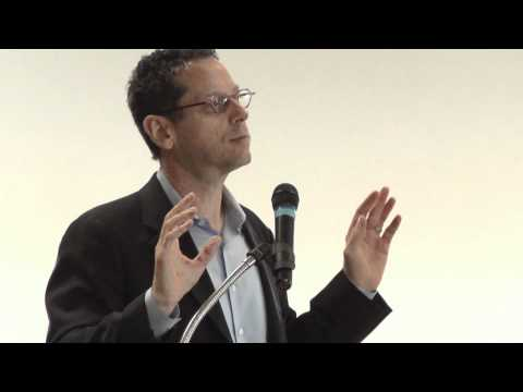 Smart Data Centers -- New World of Green