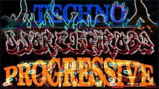 Fiocco   The Music Extended Mix
