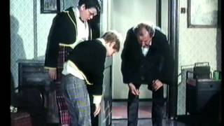 Video Billie Turf het dikste studentje ter wereld -- 1978 -- wWw.PiratenMixen.nL download MP3, 3GP, MP4, WEBM, AVI, FLV November 2017