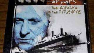 Bryars:The Sinking of the Titanic