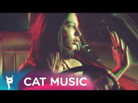 Mark Azekko X Eneli X Tobi Ibitoye - J'ai besoin de toi (Official Video)
