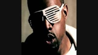 Kanye West - Stronger [Original Song HD]