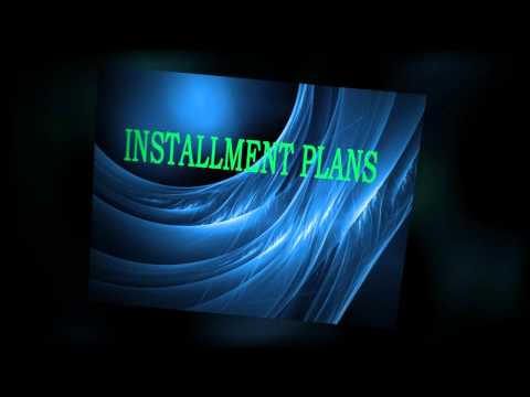 Tile Installation Contractor Insurance - Manhattan, New York