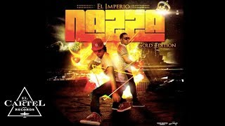 Watch music video: Daddy Yankee - Comienza El Bellaqueo (feat. Daddy Yankee)