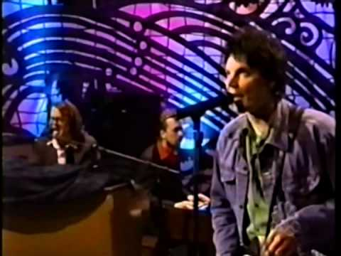 Wilco - Can't Stand It - 1999 05 28