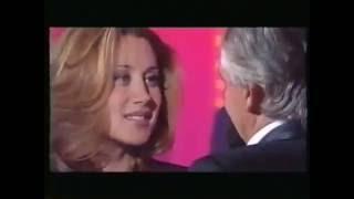 Lara Fabian Et Michel Sardou Je Vais T Aimer