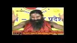 Aryasamaj Bhajan by swami ramdev in Etah U.P.