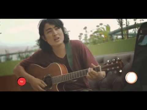 Eklo - Ma Ni Sh | New Nepali Acoustic Pop Song 2015