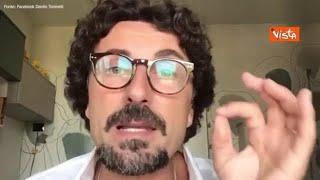 Toninelli: «Percettori reddito di cittadinanza fannulloni? Oltre il 15% lavora, ma è sottopagato»