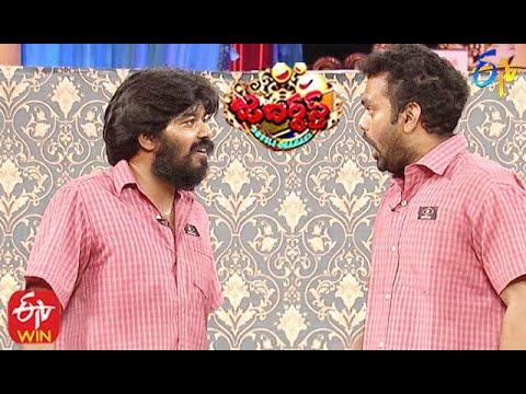 Download Sudigaali Sudheer Performance   Jabardasth   Double Dhamaka Specia   25th July 2021   ETV  Telugu