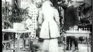 El Hotel Eléctrico (1908)