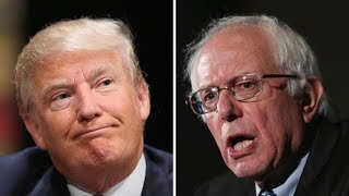 2017-10-31-19-47.Trump-s-Pollster-Bernie-Would-ve-Won
