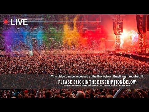 live streaming George Benson at Mashantucket CT - July 21 2016