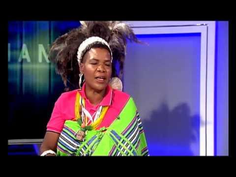 Zwa Maramani 2017 - Mabundu for libido